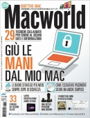 MAC WORLD N.11