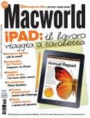 MAC WORLD N.13