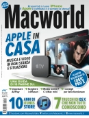 MAC WORLD N.14