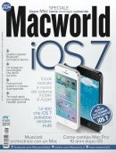 MAC WORLD N.15