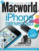 MAC WORLD N.16