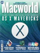 MAC WORLD N.17