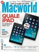 MAC WORLD N.18