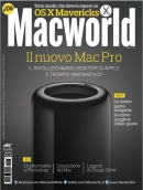 MAC WORLD N.19