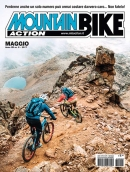 Mountain Bike Action 2017 N.05