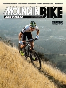 Mountain Bike Action 2017 N.06