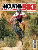 Mountain Bike Action 2017 N.09