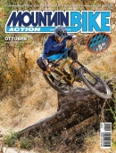 Mountain Bike Action 2017 N.10