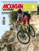 Mountain Bike Action 2017 N.12