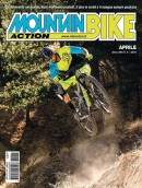 Mountain Bike Action 2018 N.04