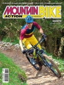 Mountain Bike Action 2018 N.08