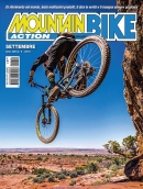 Mountain Bike Action 2018 N.09