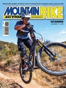 Mountain Bike Action 2018 N.11
