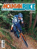Mountain Bike Action 2019 N.01
