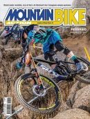 Mountain Bike Action 2019 N.02