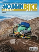 Mountain Bike Action 2019 N.04