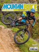 Mountain Bike Action 2019 N.06