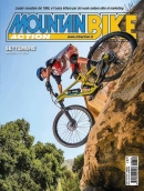 Mountain Bike Action 2019 N.09