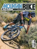 Mountain Bike Action 2019 N.10