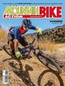 Mountain Bike Action 2019 N.11