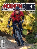 Mountain Bike Action 2019 N.12