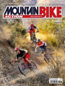 Mountain Bike Action 2020 N. 01