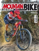 Mountain Bike Action 2020 N. 02