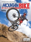 Mountain Bike Action 2020 N. 03