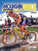 Mountain Bike Action 2020 N. 04