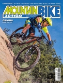 Mountain Bike Action 2020 N. 06