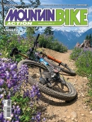 Mountain Bike Action 2020 N. 07