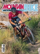 Mountain Bike Action 2020 N. 09