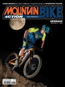 Mountain Bike Action 2021 N. 01