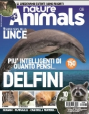 NATURE & ANIMALS N.08