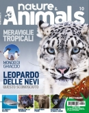NATURE & ANIMALS N.10