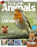 NATURE & ANIMALS N.11