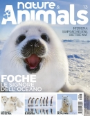 NATURE & ANIMALS N.13