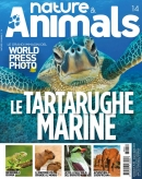 NATURE & ANIMALS N.14