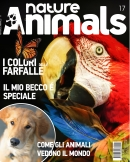 NATURE & ANIMALS N.17