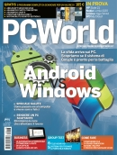 PC WORLD N.18
