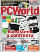 PC WORLD N.19