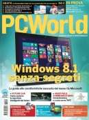 PC WORLD N.20