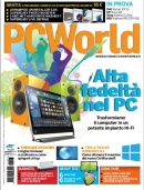PC WORLD N.21