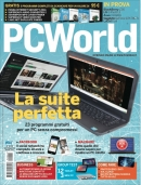 PC WORLD N.22