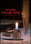 RAMBO YEAR ONE