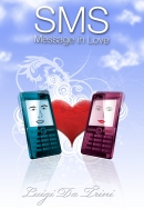 SMS Message In Love