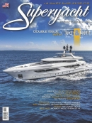 SUPERYACHT INTERNATIONAL N.44 - ENG