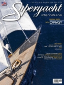 SUPERYACHT INTERNATIONAL N.45 - ENG