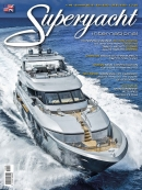 SUPERYACHT INTERNATIONAL N.46 - ENG
