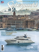SUPERYACHT INTERNATIONAL N.48 - ENG